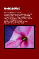 Cover: https://exlibris.azureedge.net/covers/9781/1590/3699/7/9781159036997xl.jpg