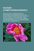 Cover: https://exlibris.azureedge.net/covers/9781/1590/3703/1/9781159037031xl.jpg