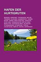 Cover: https://exlibris.azureedge.net/covers/9781/1590/3715/4/9781159037154xl.jpg