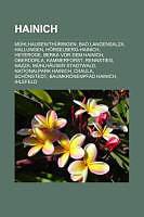 Cover: https://exlibris.azureedge.net/covers/9781/1590/3742/0/9781159037420xl.jpg