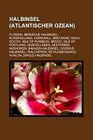 Cover: https://exlibris.azureedge.net/covers/9781/1590/3757/4/9781159037574xl.jpg