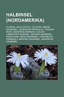 Cover: https://exlibris.azureedge.net/covers/9781/1590/3777/2/9781159037772xl.jpg