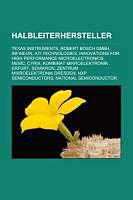 Cover: https://exlibris.azureedge.net/covers/9781/1590/3794/9/9781159037949xl.jpg