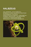Cover: https://exlibris.azureedge.net/covers/9781/1590/3800/7/9781159038007xl.jpg
