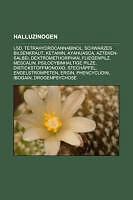 Cover: https://exlibris.azureedge.net/covers/9781/1590/3825/0/9781159038250xl.jpg