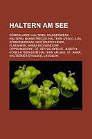 Cover: https://exlibris.azureedge.net/covers/9781/1590/3836/6/9781159038366xl.jpg
