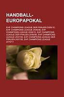 Cover: https://exlibris.azureedge.net/covers/9781/1590/3876/2/9781159038762xl.jpg