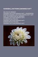 Cover: https://exlibris.azureedge.net/covers/9781/1590/3877/9/9781159038779xl.jpg
