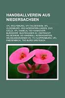 Cover: https://exlibris.azureedge.net/covers/9781/1590/3911/0/9781159039110xl.jpg