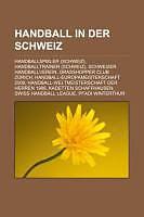 Cover: https://exlibris.azureedge.net/covers/9781/1590/3923/3/9781159039233xl.jpg