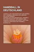 Cover: https://exlibris.azureedge.net/covers/9781/1590/3924/0/9781159039240xl.jpg