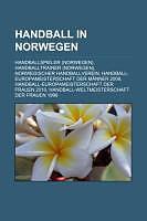 Cover: https://exlibris.azureedge.net/covers/9781/1590/3931/8/9781159039318xl.jpg