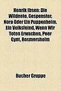 Cover: https://exlibris.azureedge.net/covers/9781/1590/4439/8/9781159044398xl.jpg