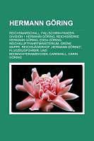Cover: https://exlibris.azureedge.net/covers/9781/1590/4476/3/9781159044763xl.jpg