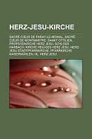 Cover: https://exlibris.azureedge.net/covers/9781/1590/4580/7/9781159045807xl.jpg