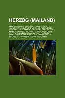 Cover: https://exlibris.azureedge.net/covers/9781/1590/4638/5/9781159046385xl.jpg