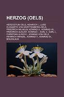 Cover: https://exlibris.azureedge.net/covers/9781/1590/4652/1/9781159046521xl.jpg