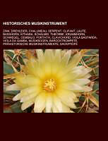 Cover: https://exlibris.azureedge.net/covers/9781/1590/4892/1/9781159048921xl.jpg