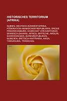 Cover: https://exlibris.azureedge.net/covers/9781/1590/4901/0/9781159049010xl.jpg