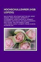 Cover: https://exlibris.azureedge.net/covers/9781/1590/5362/8/9781159053628xl.jpg