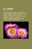 Cover: https://exlibris.azureedge.net/covers/9781/1590/6341/2/9781159063412xl.jpg