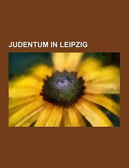 Kartonierter Einband Judentum in Leipzig von