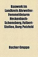 Cover: https://exlibris.azureedge.net/covers/9781/1591/1156/4/9781159111564xl.jpg