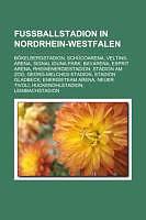 Cover: https://exlibris.azureedge.net/covers/9781/1591/1191/5/9781159111915xl.jpg