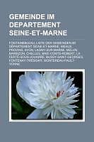 Cover: https://exlibris.azureedge.net/covers/9781/1591/1197/7/9781159111977xl.jpg