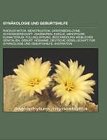 Cover: https://exlibris.azureedge.net/covers/9781/1591/1254/7/9781159112547xl.jpg