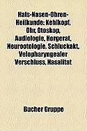 Cover: https://exlibris.azureedge.net/covers/9781/1591/1270/7/9781159112707xl.jpg