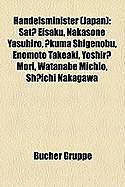 Cover: https://exlibris.azureedge.net/covers/9781/1591/1302/5/9781159113025xl.jpg