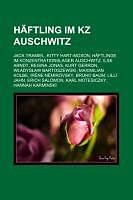Cover: https://exlibris.azureedge.net/covers/9781/1591/1376/6/9781159113766xl.jpg