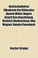 Cover: https://exlibris.azureedge.net/covers/9781/1591/1450/3/9781159114503xl.jpg