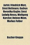 Cover: https://exlibris.azureedge.net/covers/9781/1591/1920/1/9781159119201xl.jpg