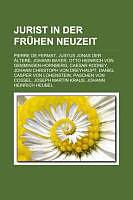 Cover: https://exlibris.azureedge.net/covers/9781/1591/1925/6/9781159119256xl.jpg