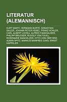 Cover: https://exlibris.azureedge.net/covers/9781/1591/4629/0/9781159146290xl.jpg