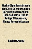 Cover: https://exlibris.azureedge.net/covers/9781/1591/5461/5/9781159154615xl.jpg