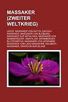 Cover: https://exlibris.azureedge.net/covers/9781/1591/5623/7/9781159156237xl.jpg