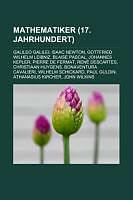 Cover: https://exlibris.azureedge.net/covers/9781/1591/5644/2/9781159156442xl.jpg