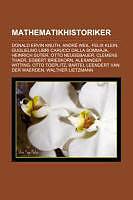 Cover: https://exlibris.azureedge.net/covers/9781/1591/5649/7/9781159156497xl.jpg