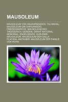 Cover: https://exlibris.azureedge.net/covers/9781/1591/5688/6/9781159156886xl.jpg