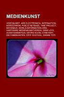 Cover: https://exlibris.azureedge.net/covers/9781/1591/5794/4/9781159157944xl.jpg