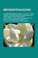 Cover: https://exlibris.azureedge.net/covers/9781/1591/5797/5/9781159157975xl.jpg