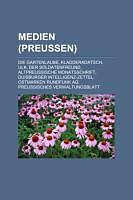 Cover: https://exlibris.azureedge.net/covers/9781/1591/5921/4/9781159159214xl.jpg