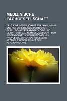 Cover: https://exlibris.azureedge.net/covers/9781/1591/5984/9/9781159159849xl.jpg