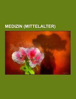 Cover: https://exlibris.azureedge.net/covers/9781/1591/6005/0/9781159160050xl.jpg