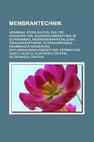 Cover: https://exlibris.azureedge.net/covers/9781/1591/6115/6/9781159161156xl.jpg