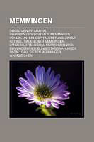 Cover: https://exlibris.azureedge.net/covers/9781/1591/6118/7/9781159161187xl.jpg