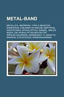 Cover: https://exlibris.azureedge.net/covers/9781/1591/6237/5/9781159162375xl.jpg